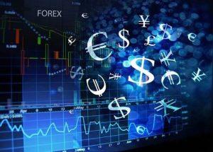 Forex trading de Mexico