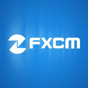 FXCM integra FlexTrades MaxxTrader en FXCM Pro