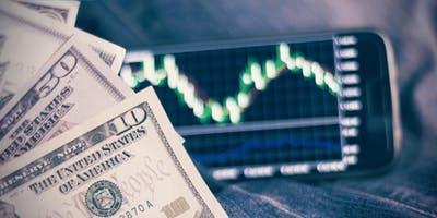 Los precios del petróleo crudo aumentan los picos de tres meses a medida que la demanda de elevación de datos de EE. UU. Espera