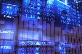 Pronóstico de precios de plata (XAG): ¿puede la aversión al riesgo alimentar un rally de plata?