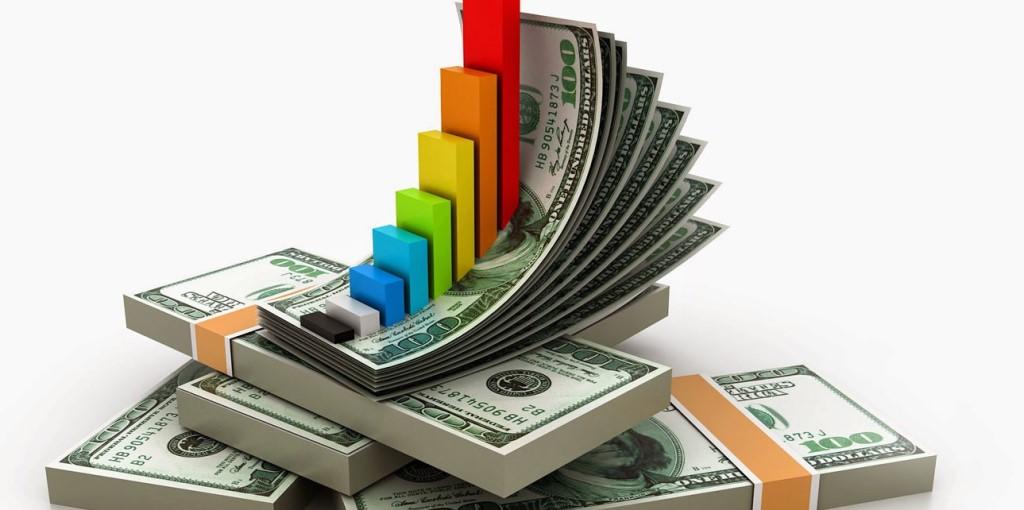 Perspectiva del dólar estadounidense alcista en el acuerdo comercial, datos de ventas minoristas