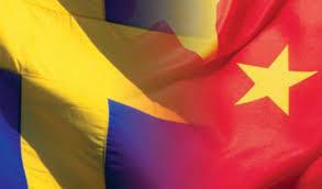 Las tensiones entre China y Suecia estallan: ¿otra guerra comercial en 2020?