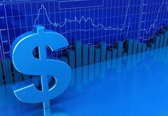 El USD / CAD retrocede, el dólar estadounidense cae sobre los informes de empleo de EE. UU. Y Canadá