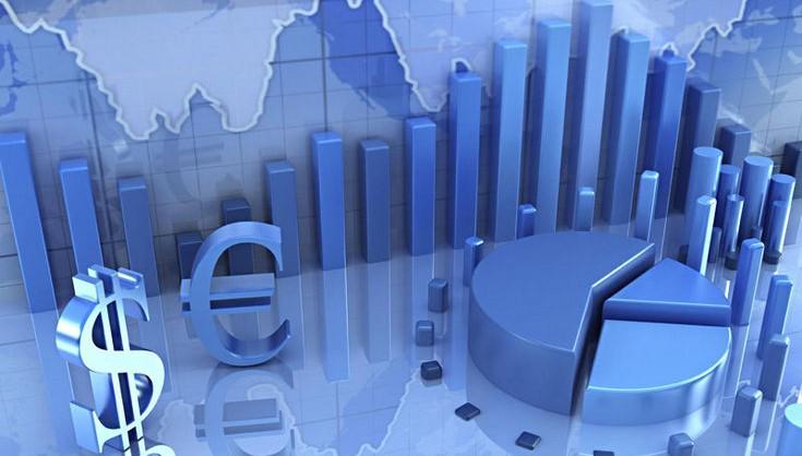 Análisis de la acción del precio del euro: EUR / USD estalla – ¿Más espacio para correr?