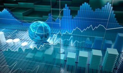 Oferta de Índices Globales, USD, Estabilización de Oro y Petróleo, Tesla Shorts Incinerados