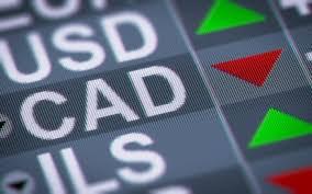 Pronóstico del tipo de cambio USD / CAD: Niveles a observar mientras RSI ofrece una señal bajista