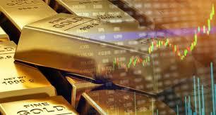 Precio del oro: los cambios bruscos pueden continuar a medida que se acerca el estímulo sin precedentes de los EE. UU.