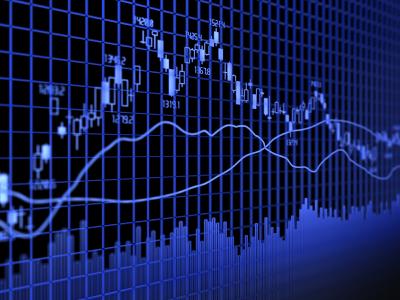 Dow Jones, Dólar Estadounidense, Petróleo Crudo, Ganancias, Euro, Cumbre de la UE: Semana por Delante