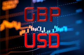 El par GBP / USD se mantiene estable a pesar de que el primer ministro británico teme un repunte del FTSE 100