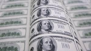 Pronóstico semanal del dólar estadounidense: Semana desagradable a medida que llegue el estímulo