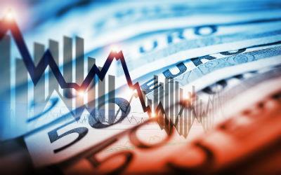 Euro Pronóstico Parece Bajista por Delante de los Datos IFO Alemanes