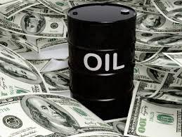 Los Precios del Petróleo Crudo Recuperan Pérdidas a Pesar de las Preocupaciones de Covid de la Segunda Ola