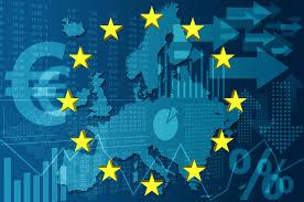 Las Reversiones del Euro se Aceleran en Noticias de Deuda Emitidas Conjuntamente