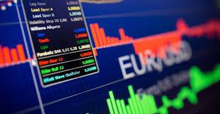 Pronóstico del Tipo EUR / USD: RSI para Validar la Formación de la Bandera Alcista