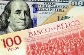 Perspectiva del USD / MXN: el Riesgo se Está Recuperando Rápidamente, Pero el Camino por Recorrer es Difícil