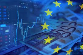Euro Encaramado en el Soporte Clave Mientras el Dólar Estadounidense Busca Regresar