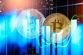 Bitcoin (BTC) Salta a un Máximo de Varios Meses