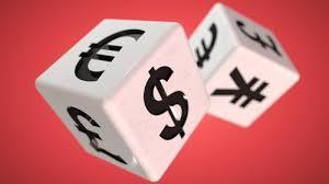 El Precio del par EUR / USD se Recupera de un Nivel de Soporte Bien Definido