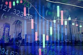 Petróleo Crudo, S&P 500 y Oro: índice y Gráficos de Productos Básicos
