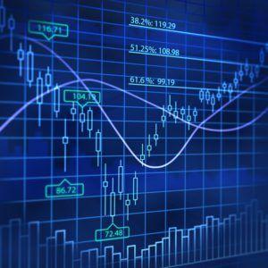 L'euro potrebbe salire se il PIL del secondo trimestre ei dati PMI rafforzano le speranze di ripresa