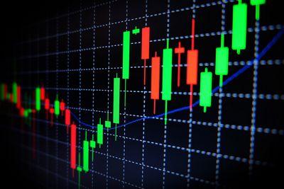 Gráfico de precios de Bitcoin: ¿Caerá el BTC / USD con el índice S&P 500?