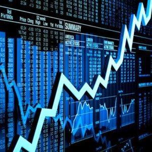 ¿Cómo afectará la elección al mercado de valores? Pronóstico del Dow Jones