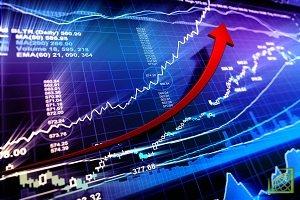 El dólar estadounidense se debilita aún más antes de la reunión del FOMC, el USDJPY se acerca al mínimo de varias semanas